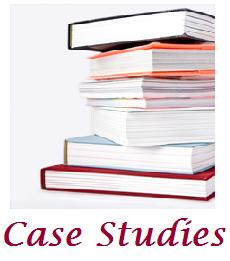 Read our client's success stories...