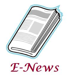 Company of Experts' E-newsletters