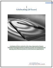 COE Anniversary Edition