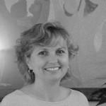 Carolyn Weisenberger