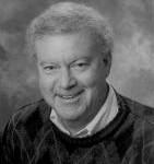 Chuck McIntyre
