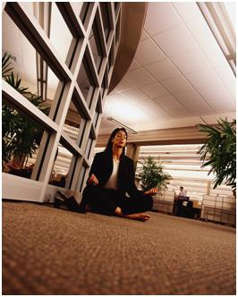 meditate-at-work